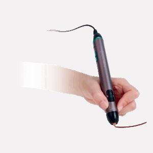 CoLiDo PEN 3D