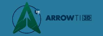 ARROW IT; distribuidor de impresión 3D