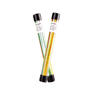 Filamento Pen 3D