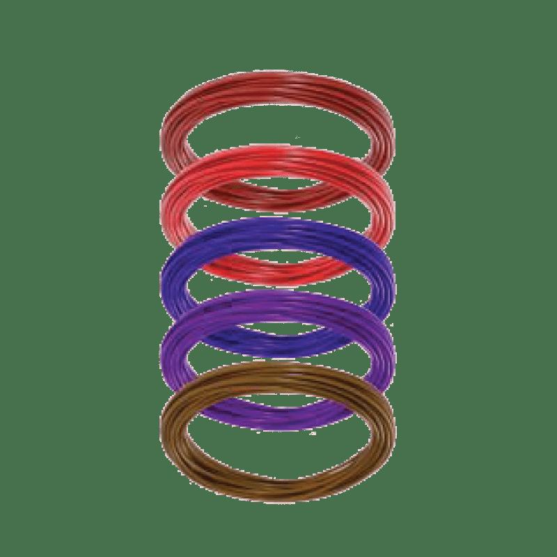 Filamento Pen 3D LT