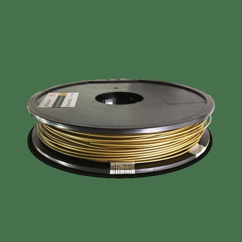 Filamento PLA Bronce