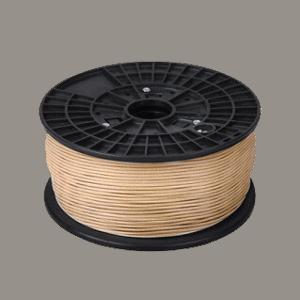 Filamento PLA Madera/Wood